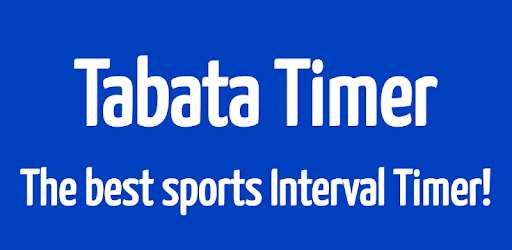 Tabata Timer: Interval Timer Workout Timer HIIT pc screenshot