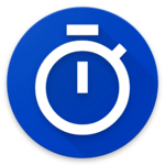 Tabata Timer: Interval Timer Workout Timer HIIT for pc icon