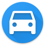 Driver's License Test Norway icon