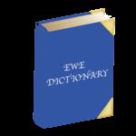 Ewe Dictionary icon