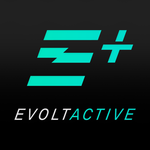 Evolt Active icon