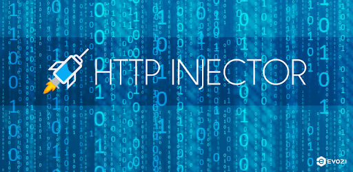 HTTP Injector - (SSH/Proxy/VPN) pc screenshot