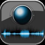 Voice Lie Detector Prank icon