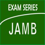JAMB QUIZ 2019 icon