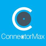 ConnectorMax icon