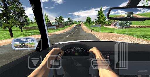 Voyage 4 APK screenshot 1