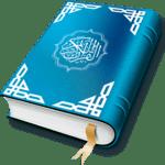 Read Quran Offline - Prayer Times, Al Quran MP3 icon