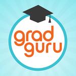 GradGuru aka, Grad Guru icon