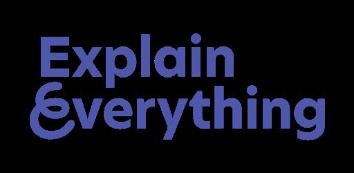 Explain Everything For Mac