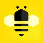 ExBuzz icon