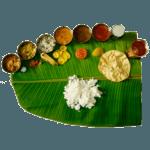 Tamil Samayal APK icon