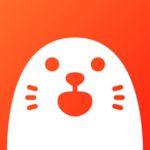 HOLLA Live: Random Video Chat, Meet New People icon