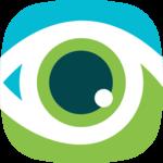 Eye Test - Eye Exam FOR PC