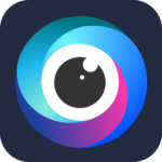 Blue Light Filter – Screen Dimmer for Eye Care icon
