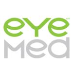 EyeMed Members icon