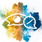 eyetime icon