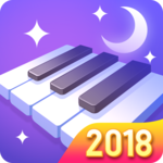 Dream Piano - Music Game for pc icon
