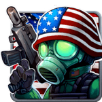 Zombie Diary for pc icon