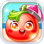 Garden Mania 2 - Happy New Year icon