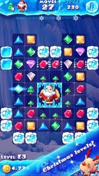 Ice Crush pc screenshot 1