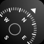 Compass Plus APK icon