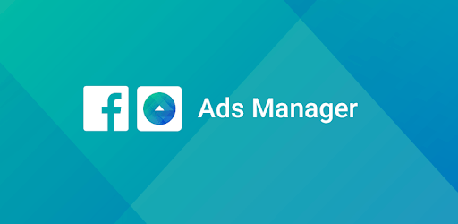 Facebook Ads Manager pc screenshot