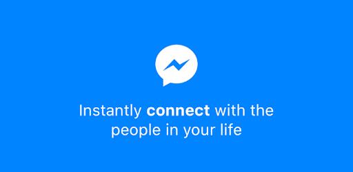 Messenger Lite: Free Calls & Messages pc screenshot
