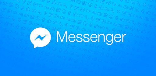 Messenger – Text and Video Chat for Free pc screenshot