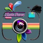 Photo Force (Enhance - Editor) icon