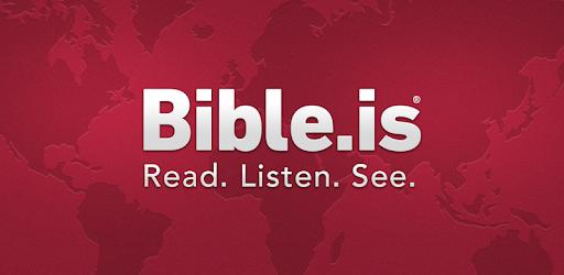 Bible: Dramatized Audio Bibles pc screenshot