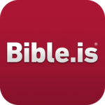 Bible: Dramatized Audio Bibles icon