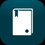 Gideon Bible App icon
