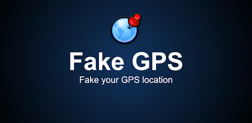 Fake gps - fake location Download for PC On Windows 7,8,10, Mac