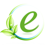 E-Services Pakistan icon