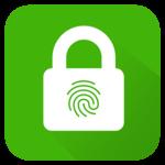 AppLock - Fingerprint Lock icon