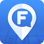 Family Locator by Fameelee icon