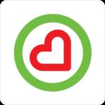 Familiprix - My Pharmacy icon