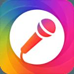 Karaoke - Sing Karaoke, Unlimited Songs for pc icon