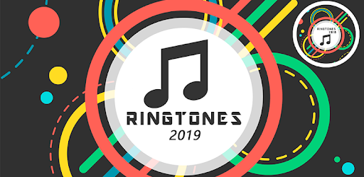 Best New Ringtones 2019 Free pc screenshot