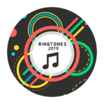 Best New Ringtones 2019 Free icon