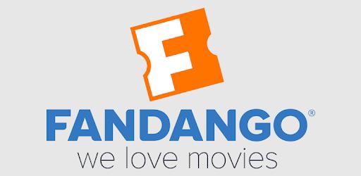Fandango Movies - Times + Tickets pc screenshot