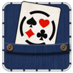 Pocket Estimation icon