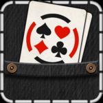 Pocket Tarneeb icon