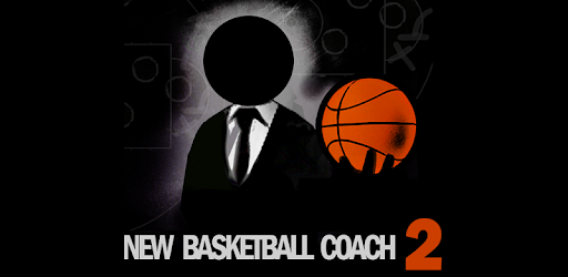 New Basketball Coach 2 pc screenshot