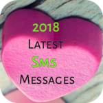 2019 Sms Messages icon