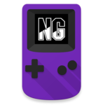 My NewBoy! - GBC EMULATOR (No Ads) icon