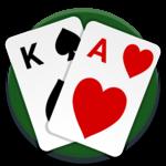 Blackjack - Free & Offline icon