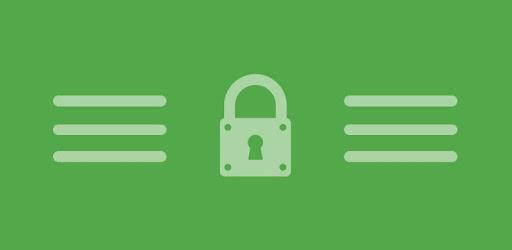 Secure VPN – A high speed, ultra secure VPN pc screenshot