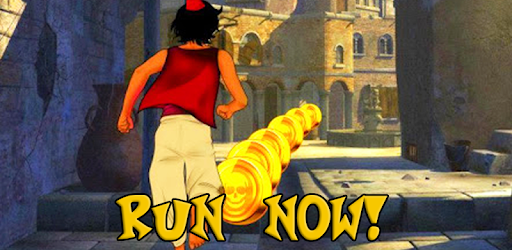 Adventure Aladin Pyramid World pc screenshot