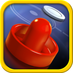 Air Hockey Ultimate icon